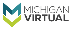 Michigan Virtual